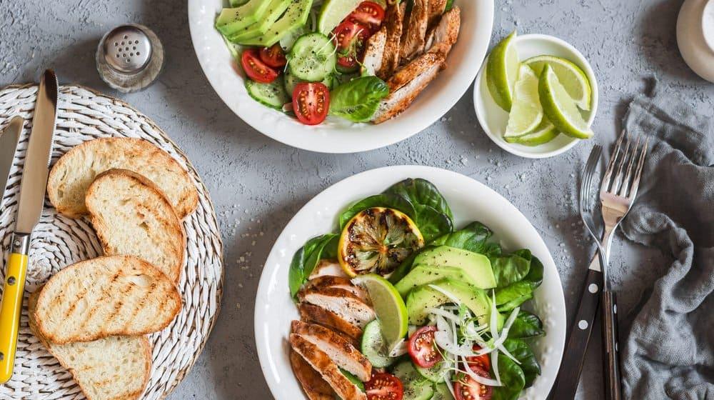 Cuisine brûle graisse : un guide minceur innovant