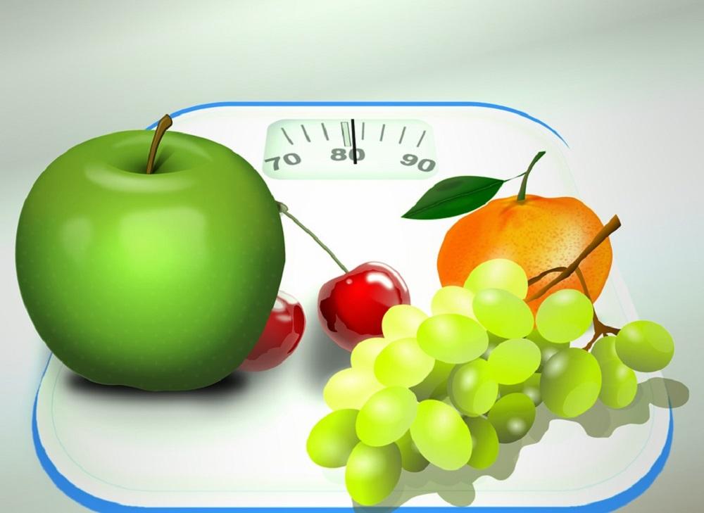 Maigrir vite et durablement : voici comment s'y prendre