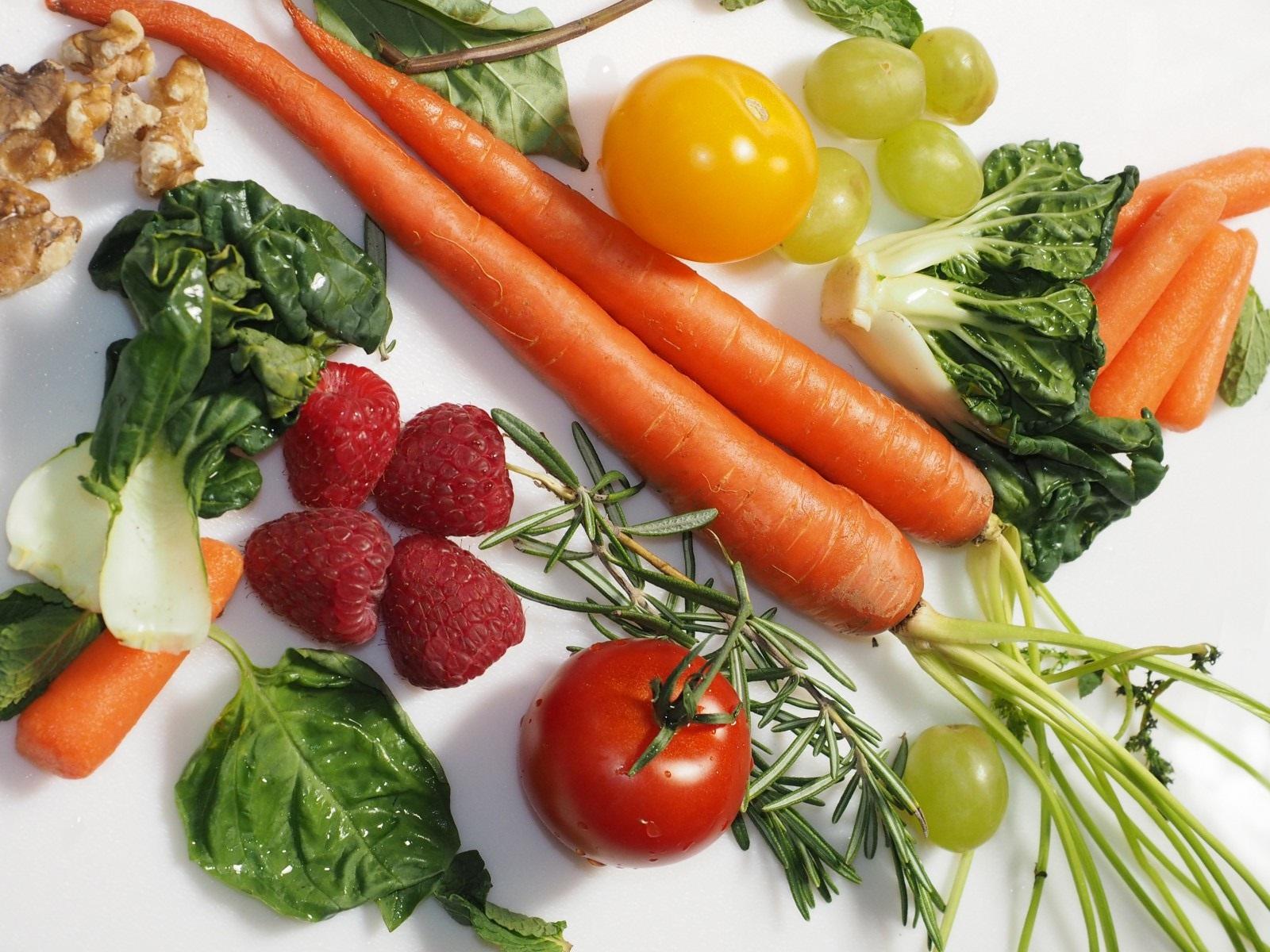 3 astuces pour perdre du ventre rapidement