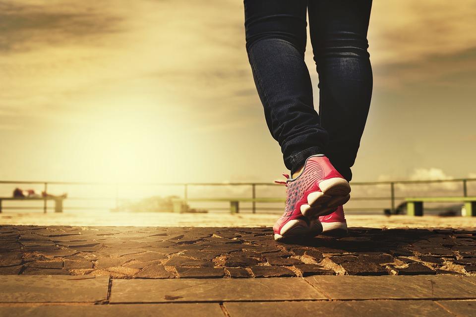 Quels sports pratiquer pour perdre du poids ?