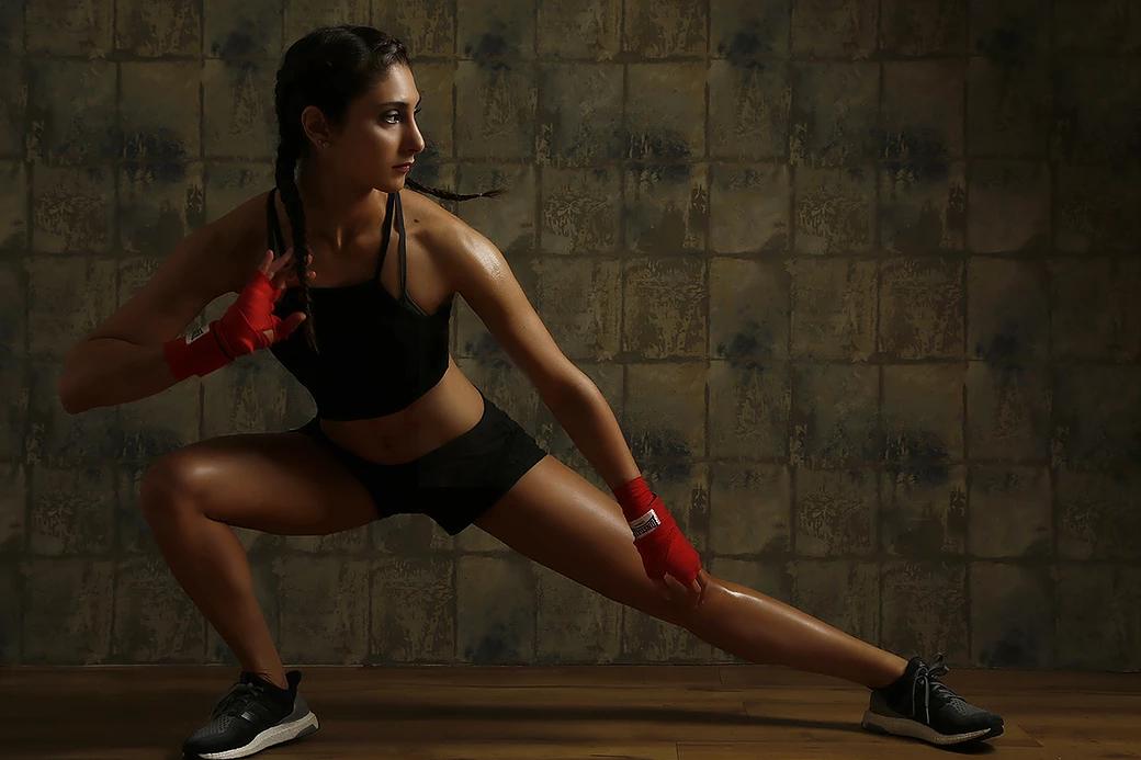 Entraînement 3-3-3 : la méthode fitness pour mincir et se muscler