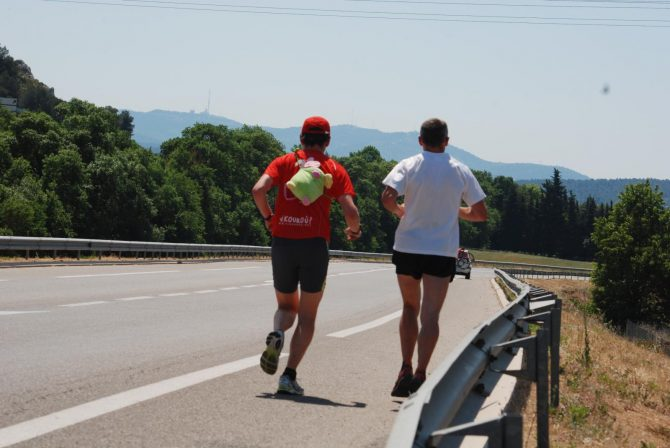 Débuter la course à pied : nos meilleurs conseils