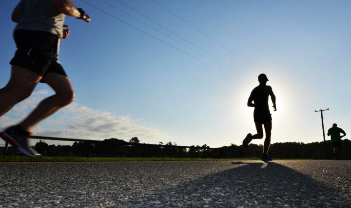 vertus course à pied