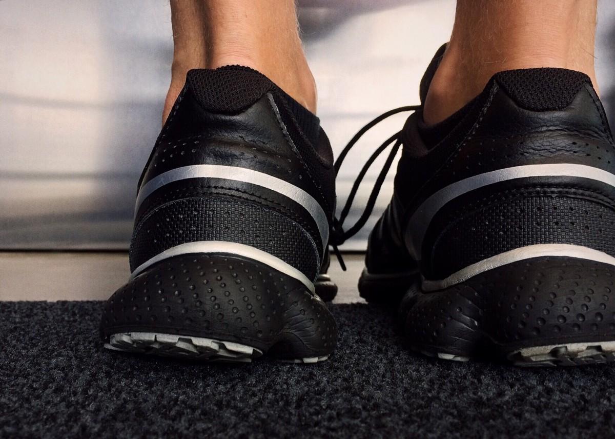 4 bonnes raisons de se mettre à la course à pied