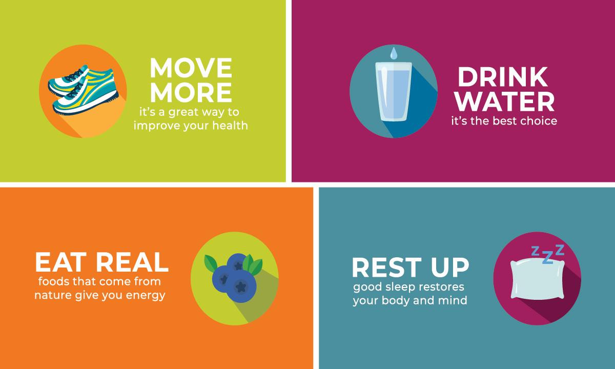 Fitness : 3 astuces pour se motiver