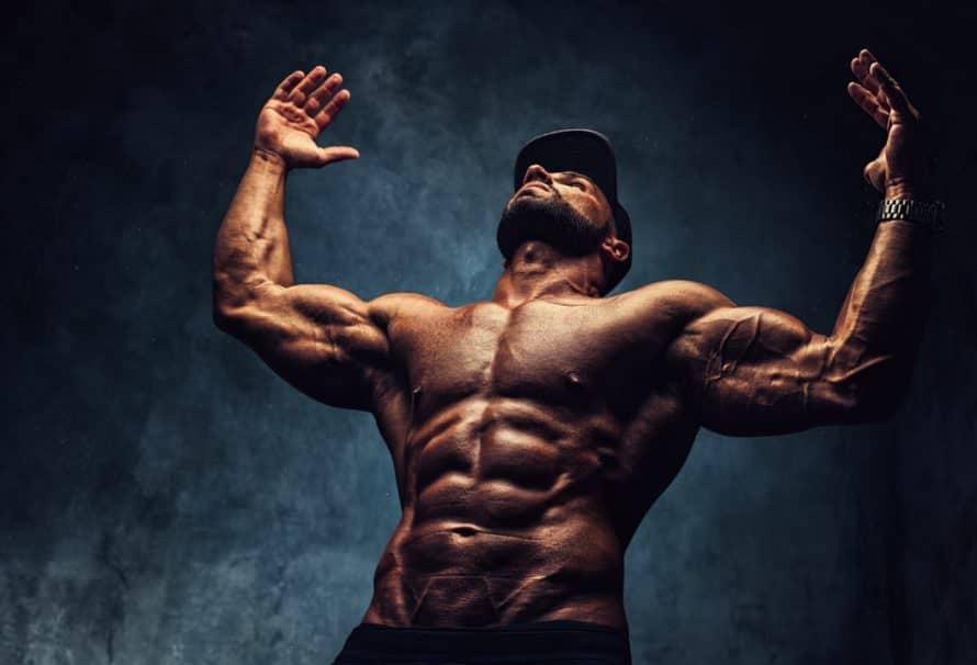 Des compléments alimentaires pour booster sa testostérone