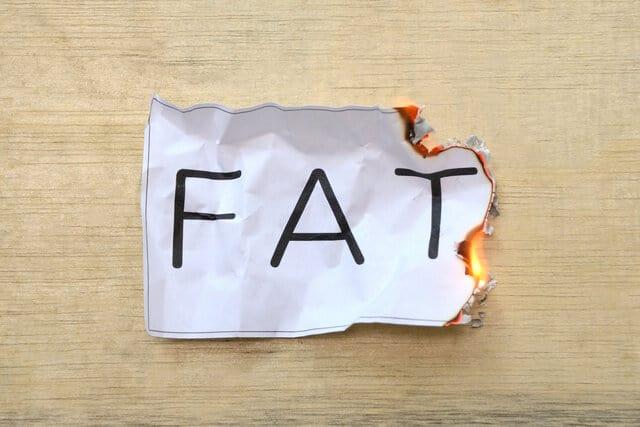 Aliments brûle-graisse VS Compléments brûle-graisse
