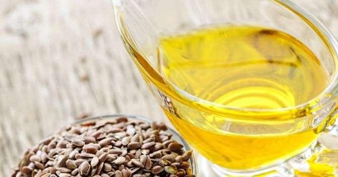 huile de pépin de raisins