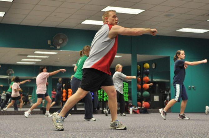 éliminer la graisse abdominale durablement grâce au sport