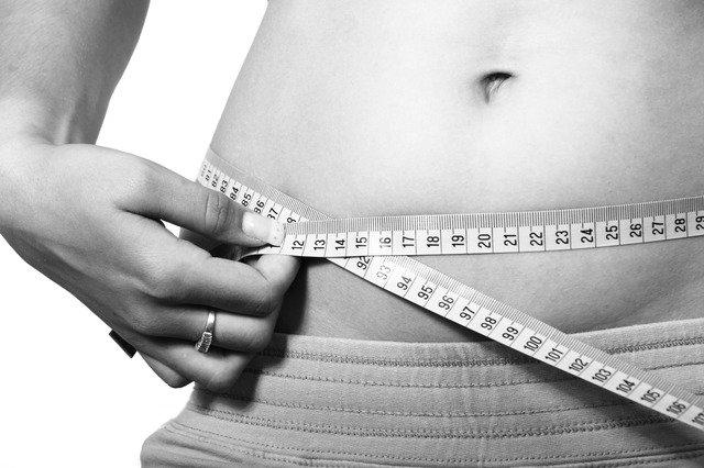 Quelles sont les meilleures gélules pour maigrir sans ordonnance ?